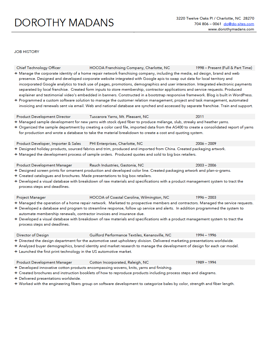 expository essay on existentialism Expository piece over a period of time, using a process-writing approach specific tasks are reviewed and completed each day to provide an ongoing supportive framework.